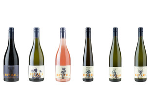 Moy Hall Wines.JPG