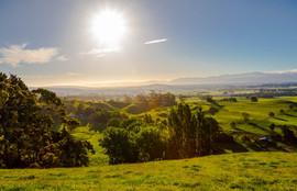 Wairarapa Valley.jpg