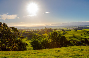 Wairarapa Valley.jpg