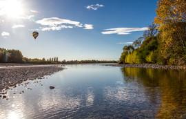 Waiohine River 1.jpg