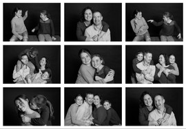 Holden family collage.JPG