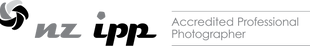 NZIPP Accred Logo 1.png