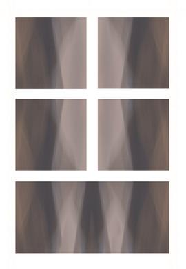 Landscape (1).jpg