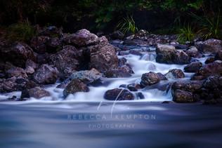 Waiohine River.JPG