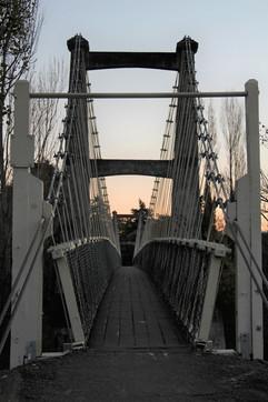 782_Bridge at Sunset_351.JPG