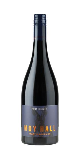 Pinot 2019.JPG