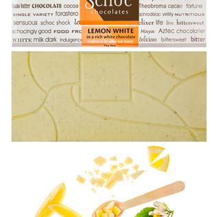 Lemon White.jpg
