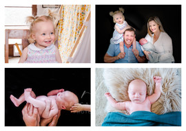 Terry family collage 1.JPG