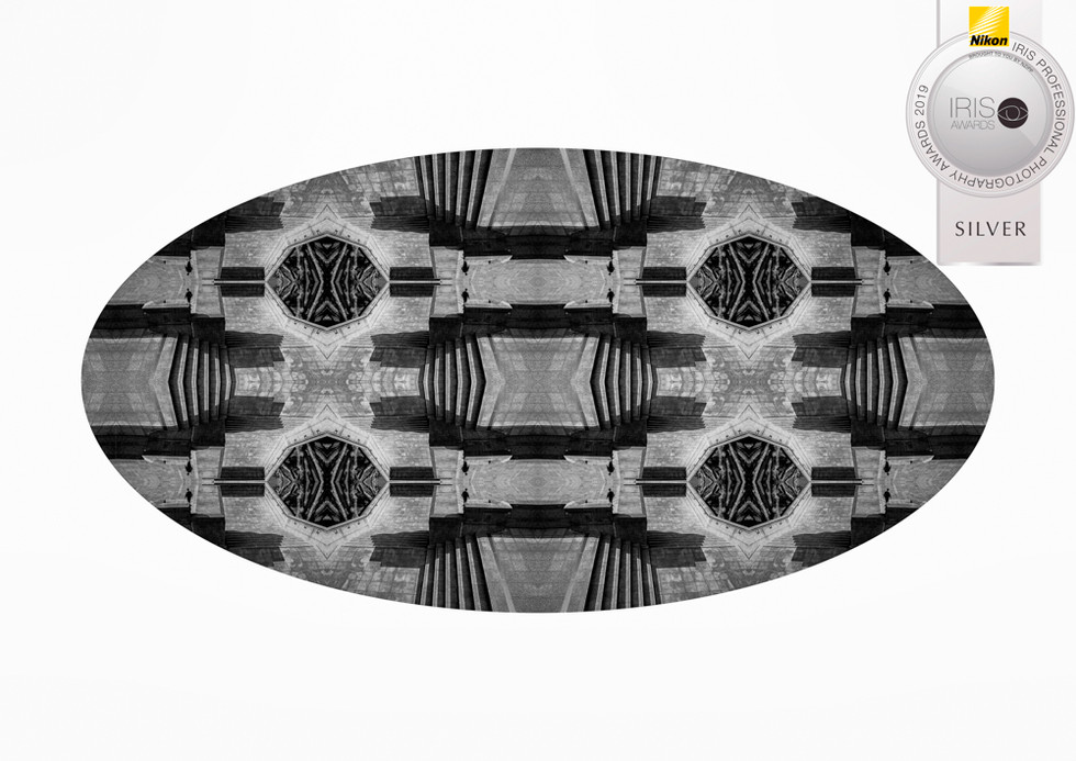 Wellington repeated oval-Edit-Edit-2.jpg