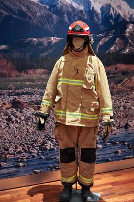 Fire Services Evening 15.JPG