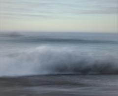 781_ Watching the waves_410.JPG