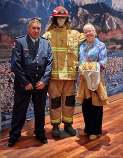 Fire Services Evening 26.JPG