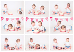 Twins collage without balloons.JPG