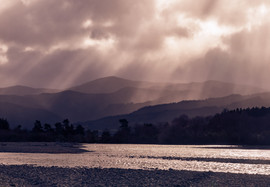 Waiohine River 2.jpg