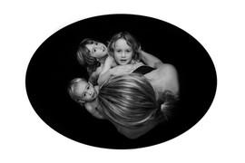 Family (1).jpg