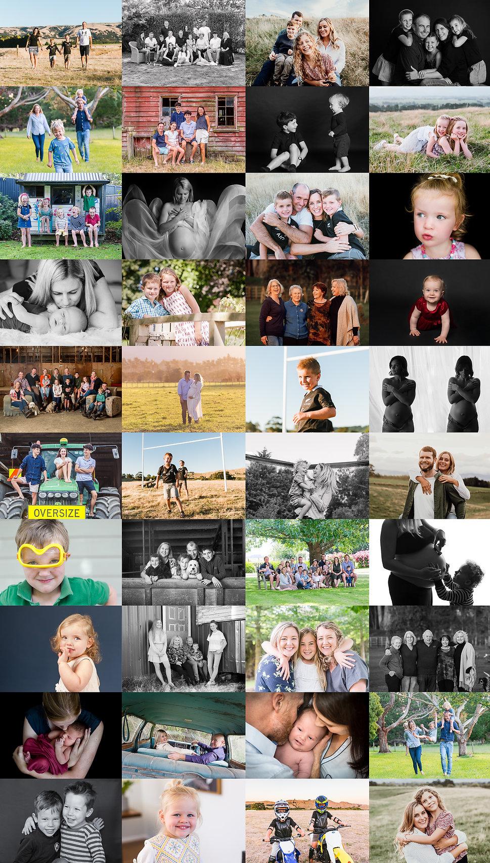 Website family collage 2-3.JPG