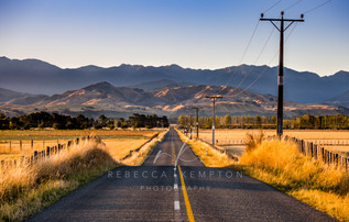 East Taratahi Road.JPG