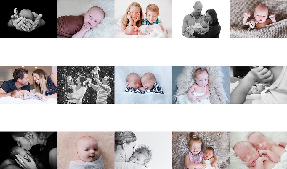 Brand new baby collage 1-2.jpg