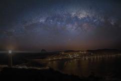 725_Milky Way over Castle Pt_452.JPG