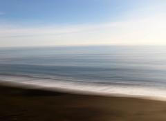 780_TeKopi calm waves_410.JPG