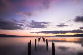 Lake Wairarapa.jpg