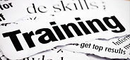 CS CAD Tehnologies - Training