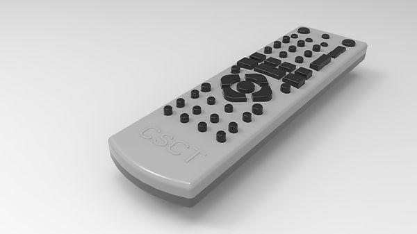 Remote|Reverse Engineering