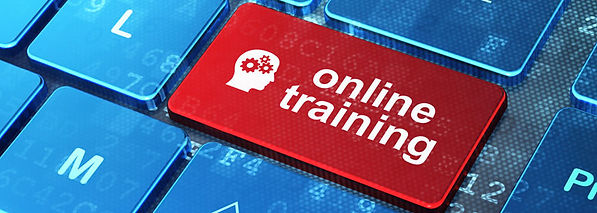 CAD Online Training
