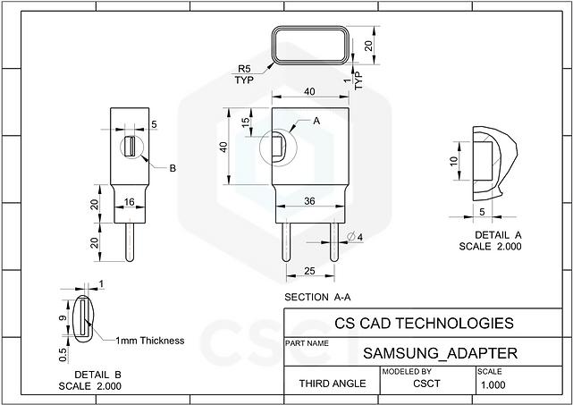 Samsung Adapter.png