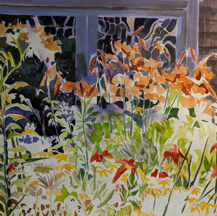 watercolor garden 1.jpg