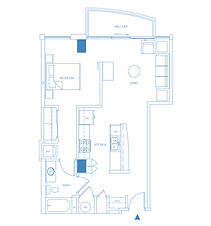 sample-floorplan.jpg