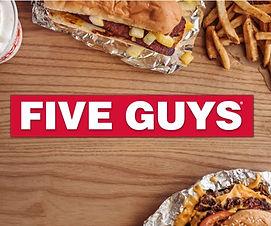 Five Guys.JPG