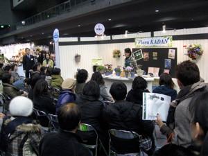 国吉純 園芸 ガーデニング レモン54.JPG