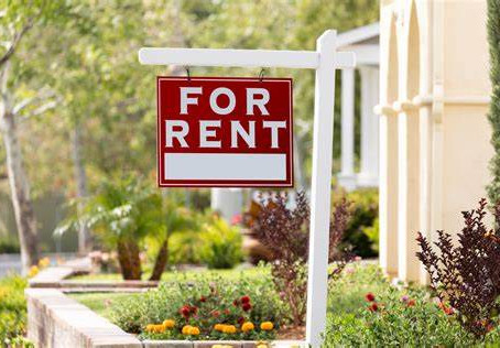 What You Need to Know When Listing an ADU