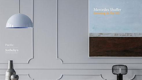 Virtual Background - IOC blue Grey oc.jpg