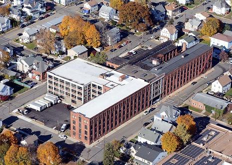Aerial Searing Street view _N418-DN256.j