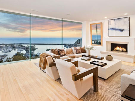 Extraordinary Properties