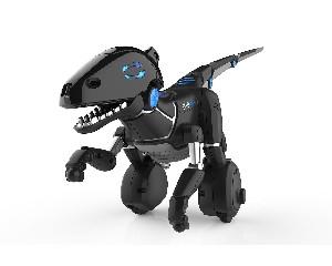 MiP Robot Miposaur