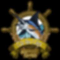 Logo On the Edge1_Mesa de trabajo 1.png