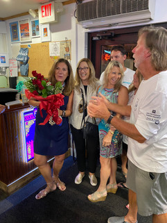 Donna Benton for Mayor