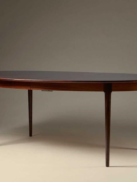 modernity table marble multiply.jpg