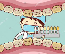 stock-photo-happy-cartoon-tooth-and-dentist-with-whitening-and-bleaching-tool-great-for-dental-care-