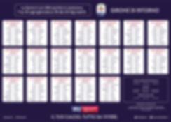 calendario-serie-a-2018-2019-2-ritorno.j