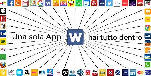 werty tutto le app in un posto solo.jpg
