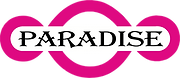 logo paradise ultimo trasp grande.png