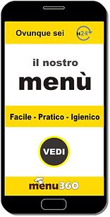 Link menu x siti verticale smart M.png