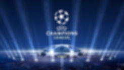 champions-league-stasera-in-tv.jpg