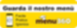 Link menu x siti orizzontale M.png