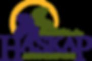 bc-haskap-logo-centred.png