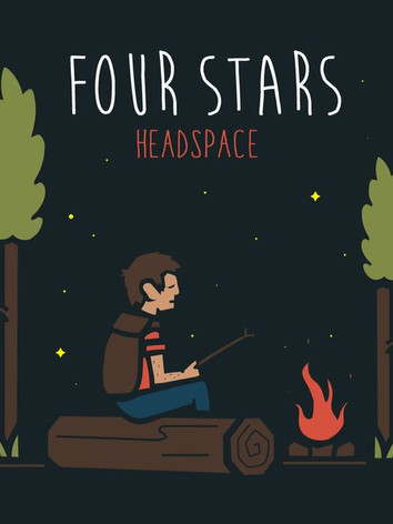 Headspace by Four Stars Review